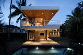 hawaii architect magazine