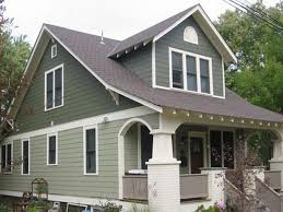hardie board siding related post from hardie board siding design
