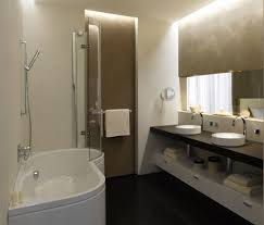 lighting ideas for bathrooms bathroom lighting bathroom lighting practical concepts on