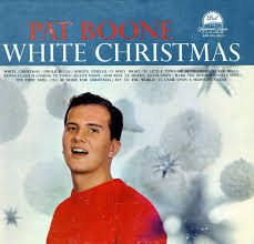 mp3 download boone pat white christmas dlp3222 christmas