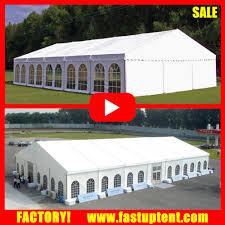 tent rentals ta tent rental malaysia tent rental malaysia suppliers and
