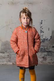 743 best kids fashion little retro u0027s images on pinterest