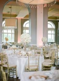 table and chair rentals mn industrial warehouse space converted into wedding