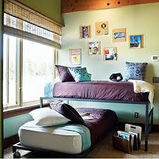 Blue And Purple Bedroom Ideas - Blue and purple bedroom ideas