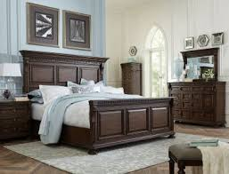 lyla king panel bedroom set broyhill home gallery stores