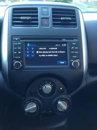 nissan versa blue review 2014 nissan versa note sv autosavant autosavant
