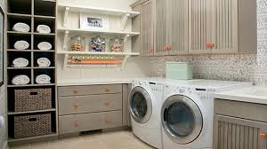 Storage Cabinets For Laundry Room Corner Pantry Shelving Ideas Laundry Room Storage Cabinets