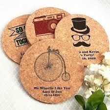 wedding coasters favors march 2018 tomahawks info