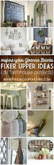 inspire your joanna gaines diy fixer upper ideas joanna gaines