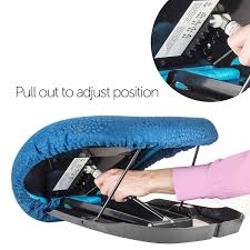 Lift Cushion For Chair Amazon Com Lifting Cushion Seat Assist Chair Seat Lift Weight