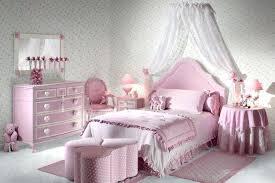 chambre romantique fille chambre romantique fille inspirations romantiques pour une chambre