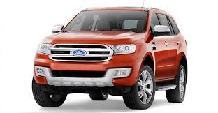 2015 new ford cars new ford endeavour to launch during festive season ndtv carandbike
