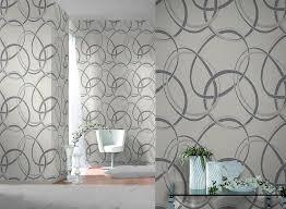 rasch wallpaper feature wallpapers