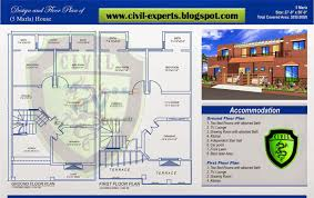 Home Design 25 X 50 by 100 Home Design Ideas 5 Marla 3 Marla House Design