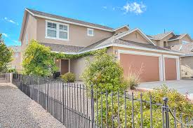 new mexico house alayna setter sold our house in paradise hills west albuquerque