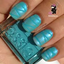 94 best essie polish nail art images on pinterest make up