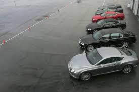 bentley exp 10 speed 6 asphalt 8 auto u2014 john walder photography
