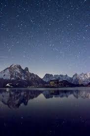 Kit Ciel Etoile Comment Photographier Les étoiles Et La Voie Lactée Djisupertramp