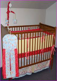 Curious George Bedroom Set Pilotschoolbanyuwangicom - Curious george bedroom set