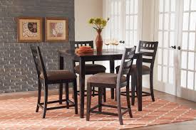 13160 sparkle ct ht table w 4 stools jpg