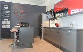 cuisiniste dunkerque cuisines socoo c dunkerque horaires et informations sur votre