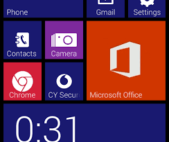 windows 8 1 apk for android windows 8 android launcher apk