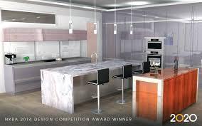 Interactive Kitchen Design Interactive Kitchen Design Spurinteractive