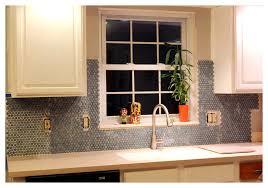 kitchen window backsplash 25 best kitchen backsplash around window 2016