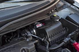 lexus performance tuner amazon com skl motorworks performance chip kl pro1 for lexus