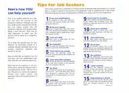 Online Resumes For Employers by Resume Search Online Resume For Your Job Application