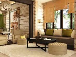 design ideas for small living rooms 26 small inspiring living room designs decoholic