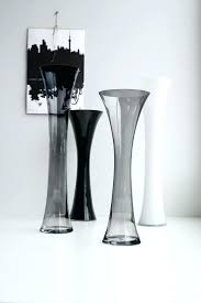 Decorative Vases Tall Decorative Vases Vases Crystal Vases For Weddings Crystal
