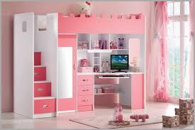 chambre ado fille ikea armoire fille ikea 911535 charmant ikea chambre ado fille et cuisine