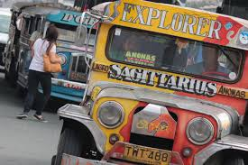 jeep philippine jeepney groups ask ltfrb for fare increase from p8 to p10