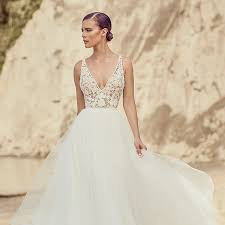 wedding dresses gowns mikaella bridal 2017 wedding dresses wedding inspirasi