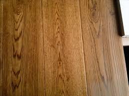 premium timber scraped solid wood flooring 1 5m2 golden oak
