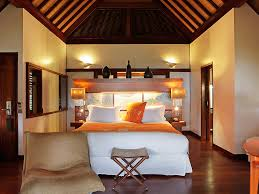 Luxury Bungalow Designs - luxury hotel maharepa u2013 sofitel moorea ia ora beach resort
