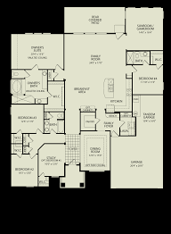 5 room floor plan durbin 372 drees homes interactive floor plans custom homes