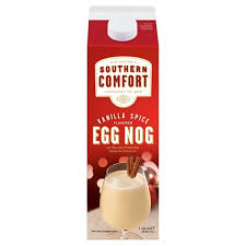 Eggnog And Southern Comfort Pricenometry Realtime Pricing Trends For Hood Southern Comfort
