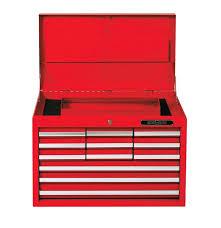 mastercraft 12 drawer tool chest lowest prices u0026 specials online