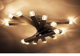 Ceiling Lights For Sitting Room 2015 Modern Fashion Ceiling Light 16 20w 220v Ceiling L