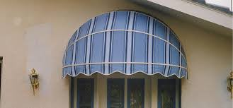 Outdoor Blinds And Awnings Outdoor Blinds And Awnings Melbourne Melbourne Local Cleaning