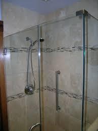 Bathtub Bars Bathroom Grab Bar Placement Urevoo Clamp On Tub Grab Bars Clamp On