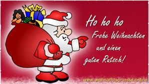 weihnachtsgruesse jpg