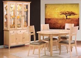 ensemble de cuisine en bois ensemble de cuisine en bois fabulous tabouret haut muuto en chne