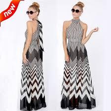 dress tall length