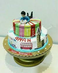 kids birthday cake u0026 angel food cake manufacturer from kolkata