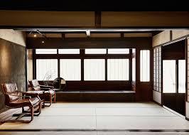 Japan Interior Design 754 Best Japanese Houses Images On Pinterest Architecture