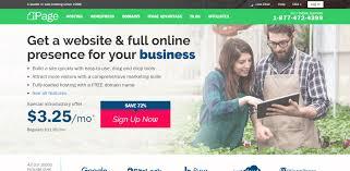 black friday domain sale black friday web hosting deals 2017 u2013 upto 85 off