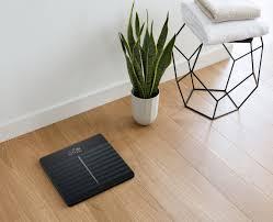 Laminate Flooring Health Get Started With Your Body Cardio U2014 Nokia Health